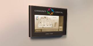 900_Community Hospital Digital Directory