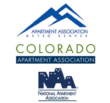 apartment-association-colorado