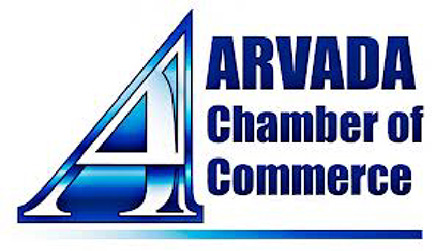 arvada-chamber-of-commerce