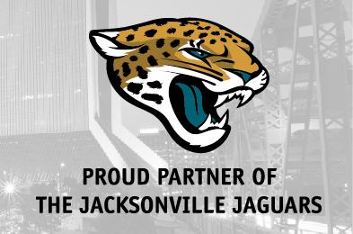 partner-jacksonville-jaguars-logo