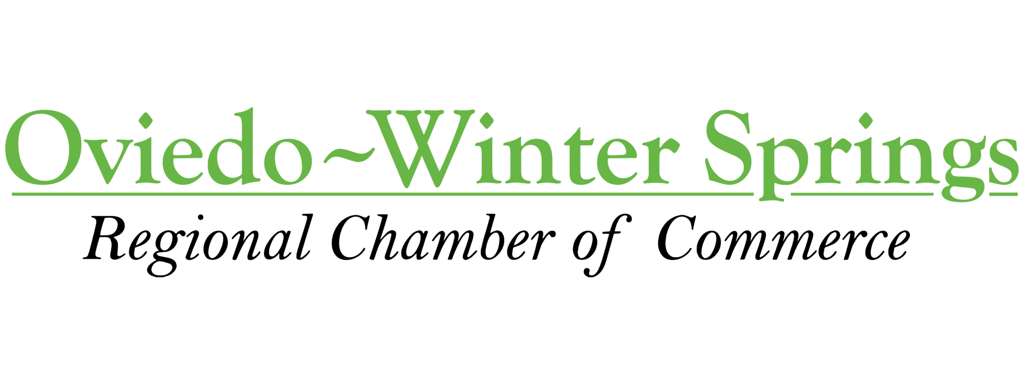 chamber-logo-01