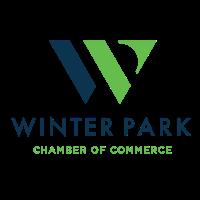 WP_CC_Logo_hi