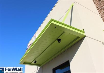 fenwall-atlantis-g-gutter-canopy