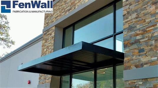 fenwall-london-series-cantilevered-canopy