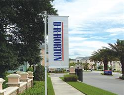 Boulevard Banner Real Estate