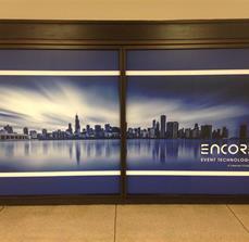 Encore - Cityscape