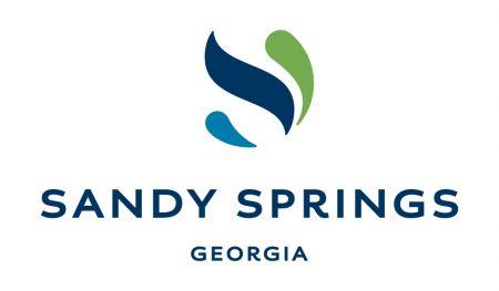 SandySprings