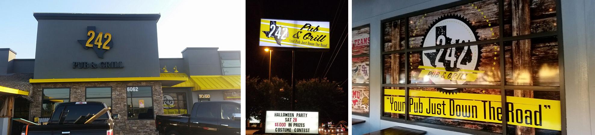 326_242 Pub & Grill (2)
