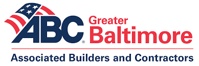 abc-greater-baltimore