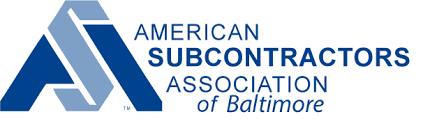 asa-of-baltimore-logo
