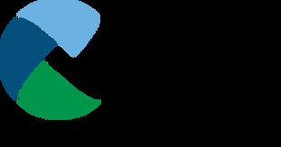 cmc-logo-vstack-fullcolor-wtag