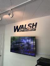 60319 - Walsh