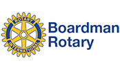 360-boardman-rotary