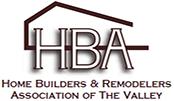 360-hba-association