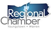 360-regional-chamber