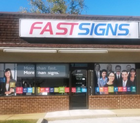 fastsigns-exton-pa-center