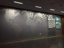 Wall Mural 3