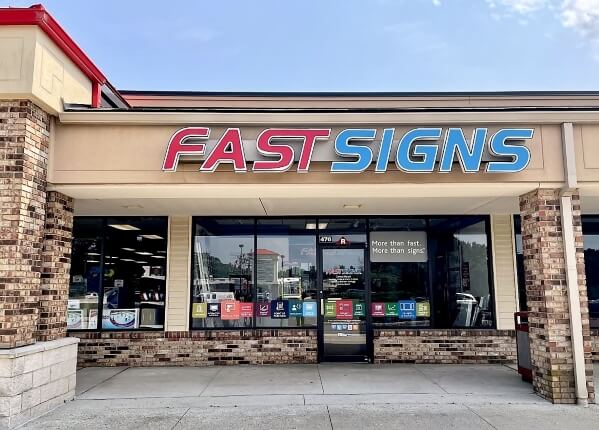 fastsigns-red-bank-nj-center