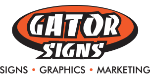 gatorsigns-logo