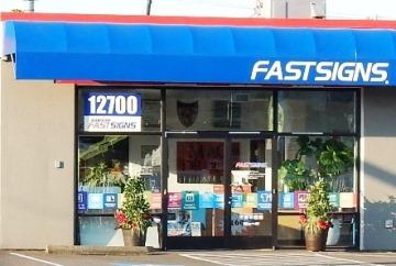 FASTSIGNS of Beaverton, OR