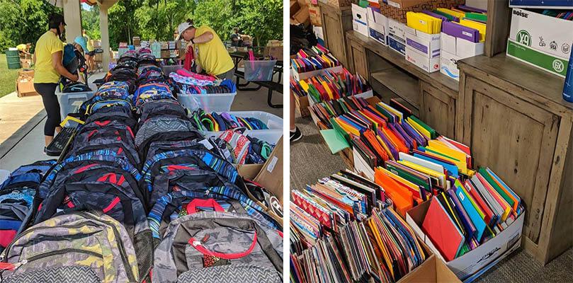 school-supplies-backpacks-and-folders