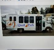 Quial Park