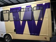 UW Bus