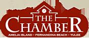576_the_chamber_logo