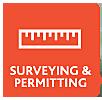 surveying-permitting-icon