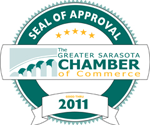 Sarasota-COC-Great-Seal