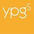 YPG_logo2