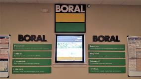 Boral1