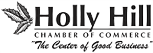 Holly Hills Chamber of Commerce1