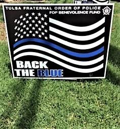 BrokenArrow_Police_sign_2