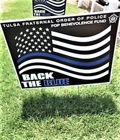 BrokenArrow_Police_sign_2020