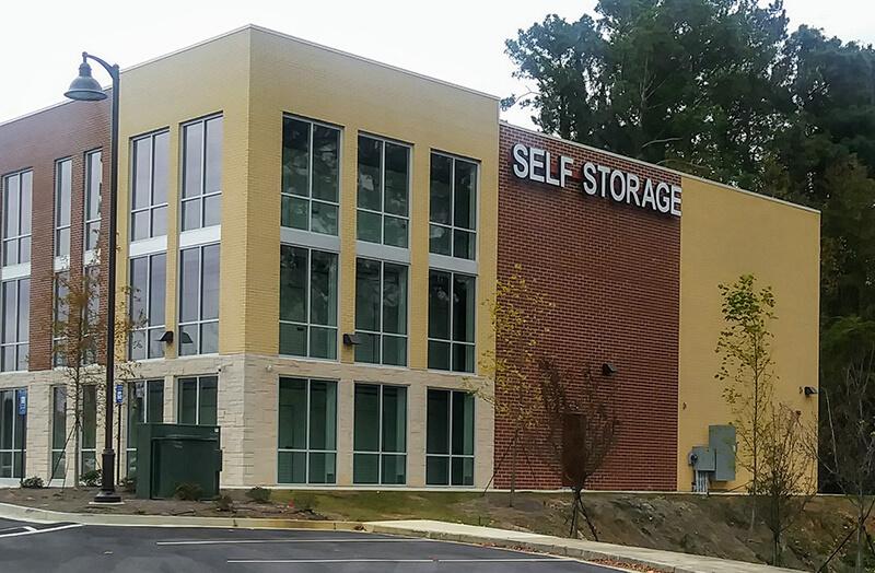 621_Eastside Self Storage (1)
