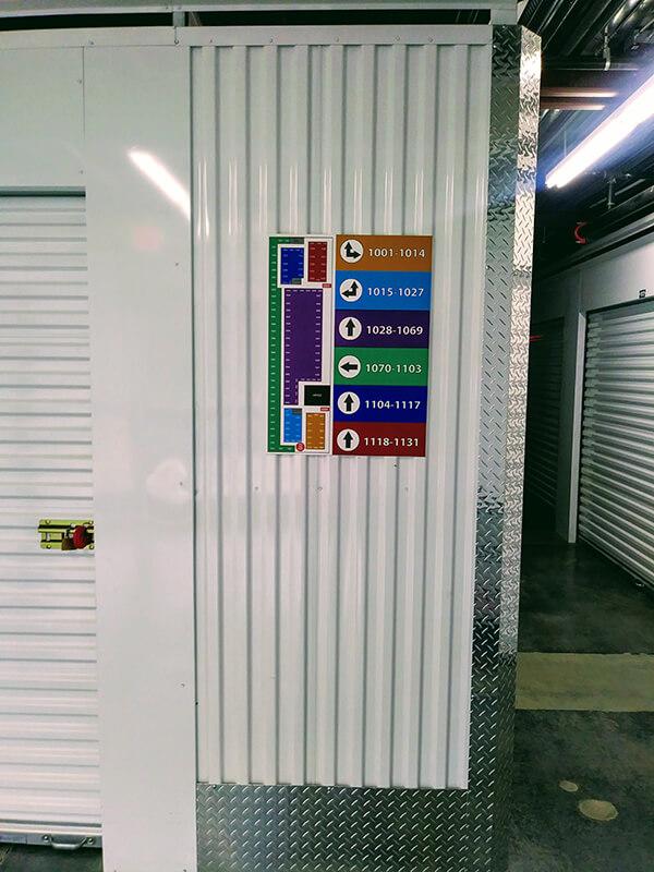 621_Eastside Self Storage (12)
