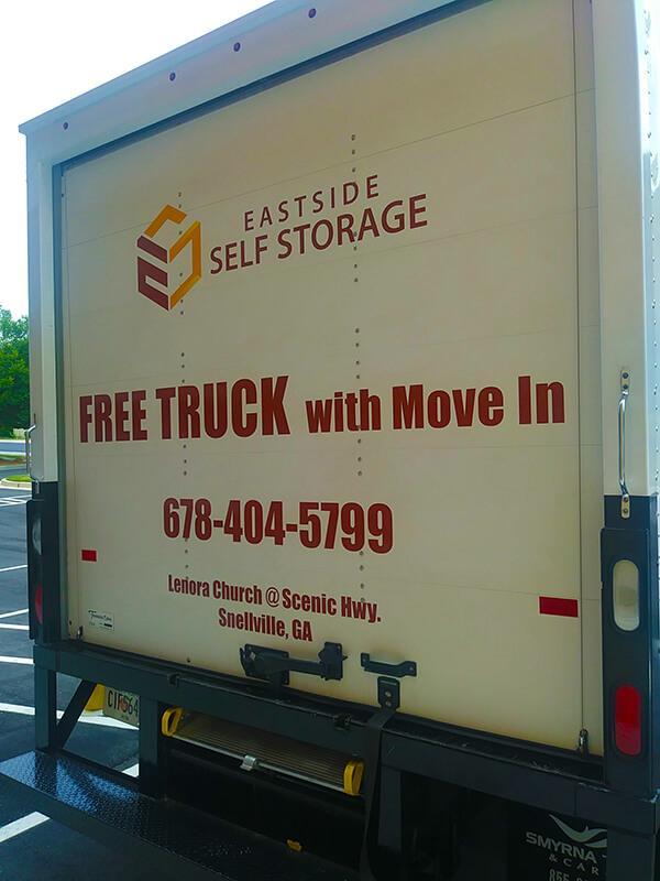 621_Eastside Self Storage (6)