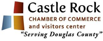 Castle Rock Chamber of Commerce