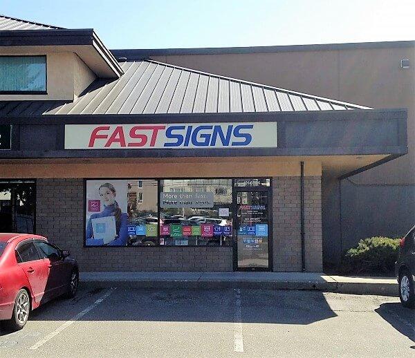 fastsigns-surrey-bc