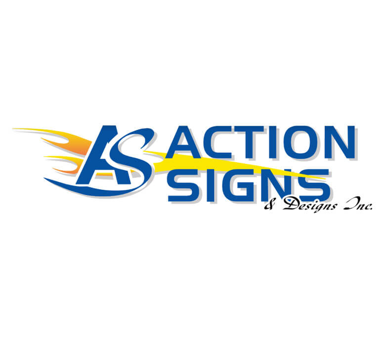 action-sign-logo (1)