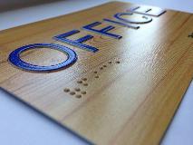ADA-Braille-2