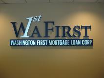 WA First Mortgage 003
