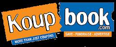 664_koup_book_logo