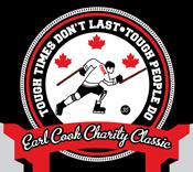 EarlCookCharityClassic_Logo