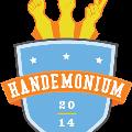 handemonium-logo-update