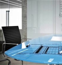 Clarus-Table-Writing-Glassboard