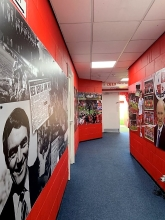 Crawley-Town-Football-Club