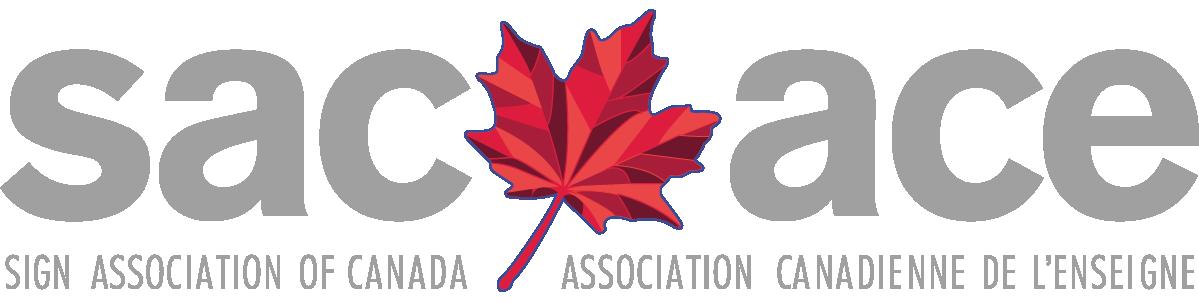 sign-association-canada