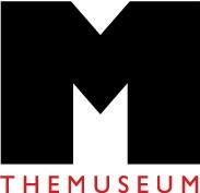 681_The_Museum_logo